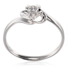 G750钻石戒指